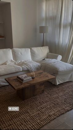 Home Living Room, Living Room Decor, Living Spaces, My New Room, Minimalist Home, Home Interior Design, Interior Paint, House Design, Home Decor