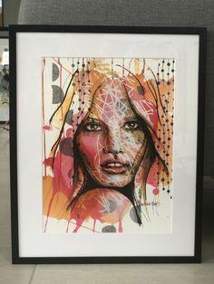 Majpige 130519 Mixed Media, Collage, Artist, Painting, Corning Glass, Collages, Artists, Painting Art, Paintings