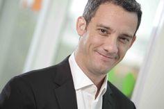Luciano Prieto nuevo Director de Marketing para Argentina y Uruguay de Microsoft
