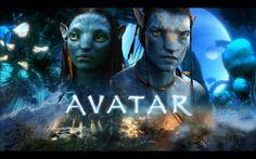 Avatar, geweldige film, ik wacht op het vervolg