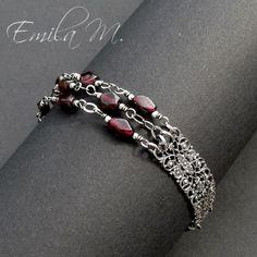 Biżuteria Emili M.