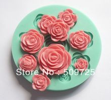 Shop silicone mold online Gallery - Buy silicone mold for unbeatable low prices on AliExpress.com