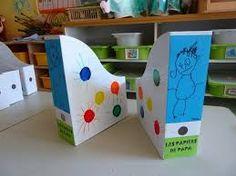cadeau papa boite de rangement papier - Recherche Google