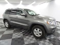 Awesome Used Jeep Grand Cherokee Limited For Sale