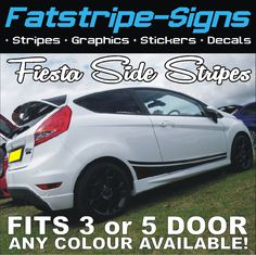 Stripes, Bmw, Stickers, Vehicles, Party, Car, Decals, Vehicle, Tools