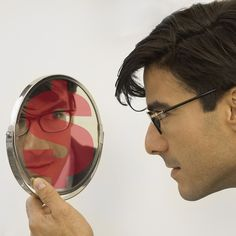 You need a money mirror: the ability to see an accurate reflection of your financial habits. How to get one.  http://michaelbabikian.com/2013/10/15/the-money-mirror/