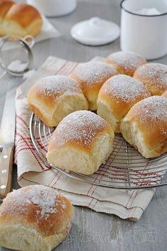 Aujourdhui, mercredi, cest une recette idéale pour le goûter des petits comme des grands. La...