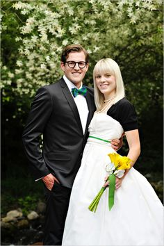 great wedding inspiration    http://blog.lizfields.com/