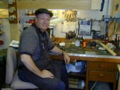 McCutcheon Music in the south Dayton area offering Instrument Repairs