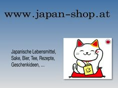 #Versand #japanischer #Waren Japan Shop, Winnie The Pooh, Disney Characters, Fictional Characters, Shopping, Tips, Gifts, Winnie The Pooh Ears, Pooh Bear