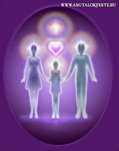 New Age Live: Galactic Family of Light Reiki, Qigong, Visionary Art, Color Of Life, New Age, Natural Healing, Love Heart, Mystic, Meditation