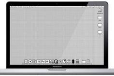 Resultado de imágenes de Google para http://blogs.20minutos.es/clipset/files/2012/06/apple_old-skool_large.jpg