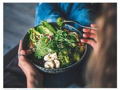 Low Fat Protein, Zone Diet, Starchy Vegetables, Meat Substitutes, Fatty Fish, Anti Inflammatory Diet, Pregnancy Health, Reduce Inflammation, Alternative Medicine
