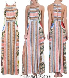 Shop sexy club dresses, jeans, shoes, bodysuits, skirts and more. Best Prom Dresses, Summer Dresses, Dress Outfits, Fashion Dresses, Baby Dress Patterns, Boho Fashion, Womens Fashion, Couture, Floral Midi Dress