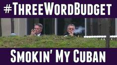 Hockey/Cormann - a dynamic lying duo: Public sector redundancy bill sails past $1bil  http://fuqd.at/vxQRd  #AUSpol