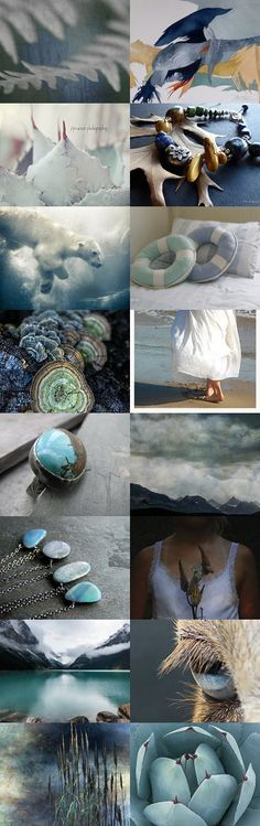 brave: to live deliberately by Dor Walker on Etsy--Pinned+with+TreasuryPin.com