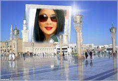 +dream saudi arabia+