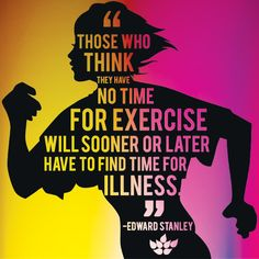 Health and fitness, straying from to daily procedure, which consquently allows a bad course. As a result, do you require for one simple health and fitness pick me up? Then discover this key pin number 5611584873 today. Health And Wellness Quotes, Health And Fitness Tips, Fitness Diet, Health Tips, Wellness Fitness, Quotes About Health, Women's Health, Health Benefits, Health Care