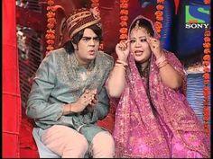 Jubilee Comedy Circus - Episode 10 - Clip - Bharti & Manish - YouTube Comedy Circus, Hindi Comedy, Manish, Music, Youtube, Men's, Musica, Musik, Muziek