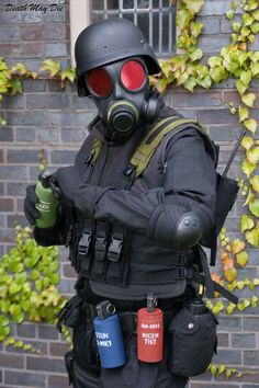 resident evil cosplay costumes