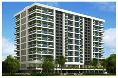 http://www.nidokidos.org/members/74231-afsanehalaleh?tab=aboutme#aboutme  Mumbai Sunteck City Rate,  Sunteck City,Sunteck City Goregaon West,Sunteck City Mumbai,Sunteck City Goregaon,Sunteck City Sunteck Realty,Sunteck City Pre Launch,Sunteck City Special Offer,Sunteck City Price,Sunteck City Floor Plans