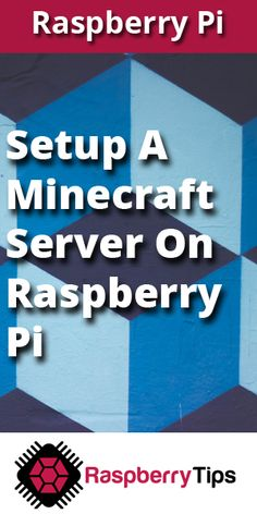 How to set up a Minecraft server on Raspberry Pi? Raspberry Computer, Pi Projects, Coding For Kids, Gaming Setup, Arduino, Minecraft, Nova, Hardware, Tips