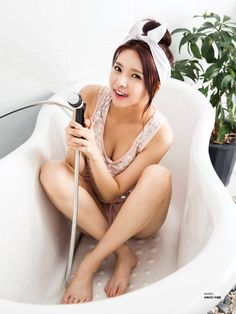 Jei #kpics #kpop #sweetgirls #lovethem #love #unsensored #girls #sweet #sexygirls #selfie #women