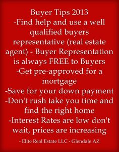 Home Buying Tips! Be sure to get a Designated Buyer's Agent! Kim Hester- Your Real Estate Agent in the Smokies! #kimhestertn #smokies #buyersagent #tennessee #realtor #realestateagent