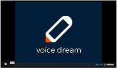 Voice Dream Writer App - It's a Wow!