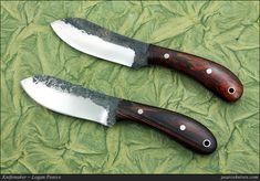 158 Best Nessmuk Images Camping Survival Knives Knifes