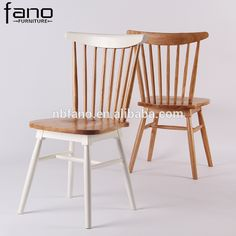 Z Shaped High Chair Acrylic Chairs Canada Cheap New Design Dining Price Oak Quality Windsor