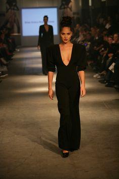 Fotograaf: Julian zidan  Model: Geena van Brummen  Fashion: BrianEnricoBodyCouture