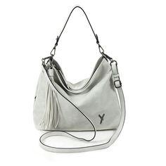 #SuriFrey #Handtasche #Romy #weiss #mynewbag Suri Frey, Rebecca Minkoff, Off White, Bags, Fashion, Handbags, Moda, Fashion Styles, Fashion Illustrations