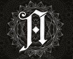 Architects Band Logo Album Cover