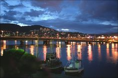 Drammen,Norway,breath taking