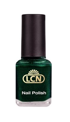 BEAUTIFUL! Green Emerald Polish! $7.50 @Caroline Nichols boutique.com