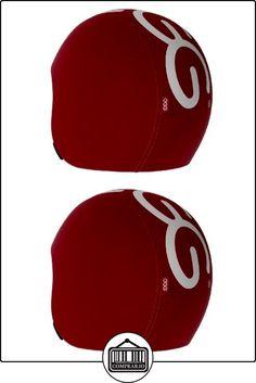 Pamper24 - Protección contra caídas (EH11292)  ✿ Seguridad para tu bebé - (Protege a tus hijos) ✿ ▬► Ver oferta: http://comprar.io/goto/B00AHVFYSU