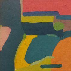 Compra obras de Arte Contemporáneo   Flecha