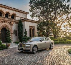 Rolls Royce – One Stop Classic Car News & Tips Bugatti, Lamborghini, Ferrari, Bmw, Audi, Cool Sports Cars, Sport Cars, Super Fast Cars, Super Car