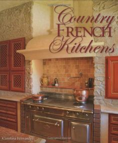Country French Kitchens by Carolina Fernandez,http://www.amazon.com/dp/1423601920/ref=cm_sw_r_pi_dp_4Dz3rb1H9R3GCD7X