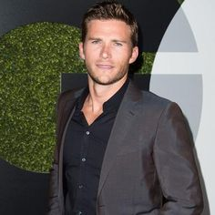 Hot: Enjoy These Incredibly Hot Photos of Scott Eastwood in Honor of His 30th Birthday