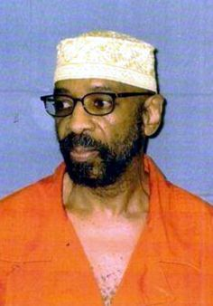 Out of solitary after 22 years and $99,000 richer, cop-killer Russell Shoatz ponders the rest of life in prison - philly-archives