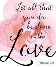 Blog Post Inner Beauty Tips From Ephesians 423 Innerbeauty Bible Ephesiansfour