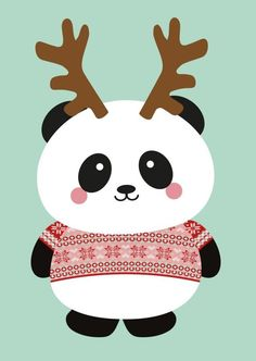 images wa moving wallpapers wallpaper images wallpaper Wallpapers cartoon drawings wallpapers for samsung mobiles wallpaper images for touch screen mobiles pc wallpapers Cute Panda Wallpaper, Bear Wallpaper, Wall Wallpaper, Iphone Wallpaper, Christmas Panda, Christmas Art, Xmas, Panda Wallpapers, Cute Wallpapers