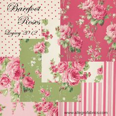 Barefoot Roses Legacy Collection.  barefootlegacecollabe.png