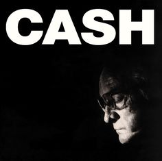 ▶ Johnny cash - Personal jesus - YouTube