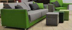 Tissu d'ameublement Microfibre MICROFAZA - parfait pour vos meubles