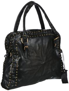 Airstep Bag