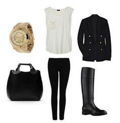 2011 November | P.S. i love fashion - Part 5