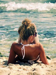 summer <3 <3 3 <3